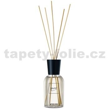 Bytová vôňa IPURO Classic line green tea difuzér 240ml