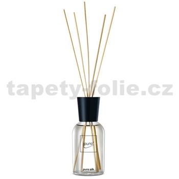 Bytová vôňa IPURO Classic line pure silk difuzér 240ml