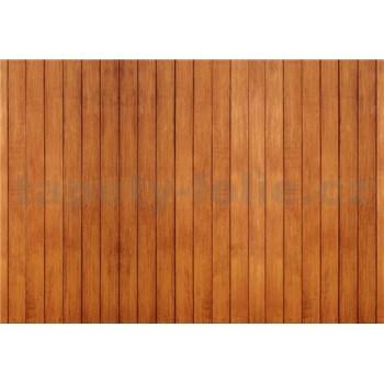 Fototapety drevo s texturou rozmer 368 x 254 cm