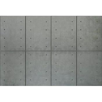 Fototapety moderná betónová stena rozmer 368 x 254 cm
