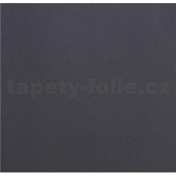 Tabuľová tapeta vliesová - tmavo sivá 5 m x 1,06 m
