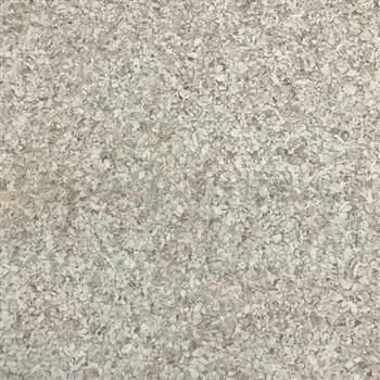 Vliesové tapety na stenu korok béžový