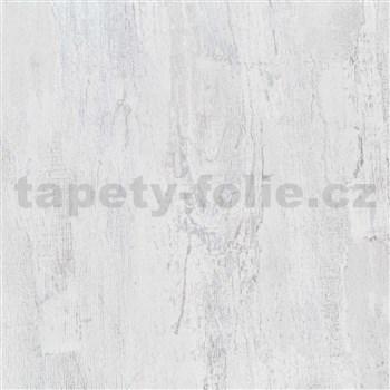 Vliesové tapety na stenu IMPOL kôra sivá