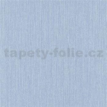 Papierové tapety na stenu X-treme Colors - štruktúrovaná modrá