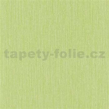 Papierové tapety na stenu X-treme Colors - štrukturovaná zelená