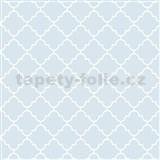 Samolepiaca fólia d-c-fix Onadi transparentná - 67,5 cm x 15 m