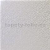 Statická tapeta transparentná Snow - 90 cm x 15 m