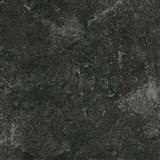 Samolepiaca tapeta Avellino betón čierny - 67,5 cm x 2 m (cena za kus)