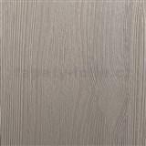 Samolepiaca tapeta štruktúrované drevo sivé  - 67,5 cm x 1,5 m (cena za kus)