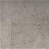 Samolepiaca tapeta Concrete betón sivý - 45 cm x 2 m (cena za kus)