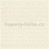 Vliesové tapety na stenu IMPOL Factory 4 design 3D krémovo biely