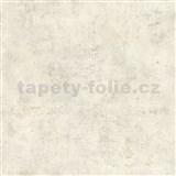 Vliesové tapety na stenu IMPOL Factory 4 betón svetlo sivý