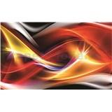 Vliesové fototapety Abstract rozmer 416 cm x 254 cm