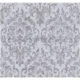 Tapety na stenu Graziosa barokový vzor 4211620