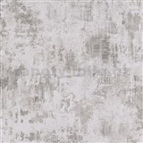 Vliesové tapety na stenu IMPOL Imitations 2 industriálna stierka svetlo hnedá