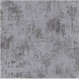 Vliesové tapety na stenu IMPOL Imitations 2 industriálna stierka sivá