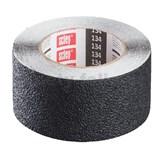 Protišmyková páska Scley 25mm x 5m čierna
