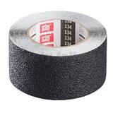 Protišmyková páska Scley 50mm x 10m čierna