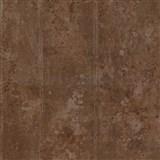 Tapety Origin - betón kovový vzhľad hnedo-červený