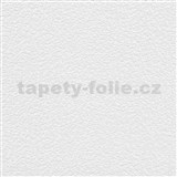 Vliesové tapety na stenu IMPOL Timeless omietkovina biela perličková štruktúra hrubá