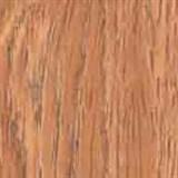 Samolepiace tapety dub prírodný svetlý - 45 cm x 15 m