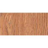 Samolepiace tapety dub prírodný svetlý - , metráž, šírka 67,5cm, návin 15m,