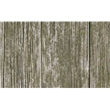 Samolepiace tapety vidiecke drevo - , metráž, šírka 67,5cm, návin 15m,