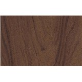 Samolepiace tapety drevo vlašského orecha tmavé - 45 cm x 15 m