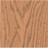 Samolepiace tapety dubové drevo prírodné - 90 cm x 15 m
