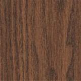 Samolepiace tapety dub tmavohnedý - 90 cm x 15 m