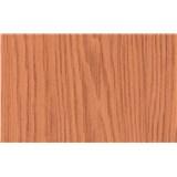 Samolepiace tapety brestové drevo - 90 cm x 15 m