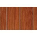 Samolepiace tapety teakové drevo - , metráž, šírka 67,5cm, návin 15m,