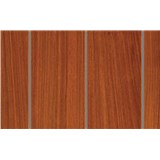 Samolepiace tapety teakové drevo - 90 cm x 15 m