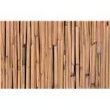 Samolepiace tapety bambus 45 cm x 15 m