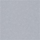 Vliesové tapety IMPOL Carat 2 štruktúrovaná sivo-strieborná s metalickými odleskami