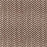 Vliesové tapety na stenu IMPOL Code Nature prepletaný ratan hnedý tmavý