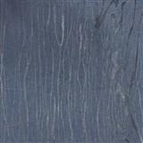 Vliesové tapety na stenu Colani Visions drevo moderné modré