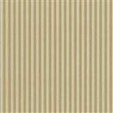 Tapety na stenu crispy - zámocký vzor - zlato-hnedý