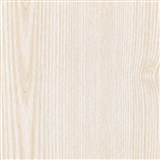 Samolepiace tapety na dvere d-c-fix - jaseň biely 90 cm x 2,1 m (cena za kus)