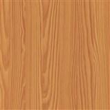 Samolepiace tapety na dvere d-c-fix - borovica sedliacka 90 cm x 2,1 m (cena za kus)