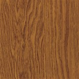 Samolepiace tapety na dvere d-c-fix - dub divoko rastúci 90 cm x 2,1m