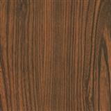 Samolepiace tapety d-c-fix - brest tmavý 45 cm x 15 m