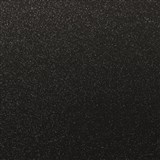 Samolepiaca tapeta trblietky čierne - 67,5 cm x 2 m (cena za kus)