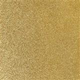 Samolepiaca fólia d-c-fix trblietky zlaté - 67,5 cm x 2 m (cena za kus)