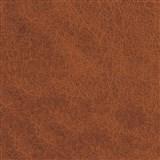 Samolepiace tapety d-c-fix - koža hnedá 90 cm x 15 m
