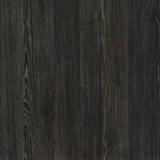 Samolepiace tapety d-c-fix - dub tmavo sivý 90 cm x 15 m