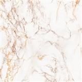 Samolepiace tapety d-c-fix - mramor cortes hnedá, metráž, šírka 67,5 cm, návin 15 m,