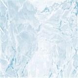 Samolepiace tapety d-c-fix - mramor cortes modrá , metráž, šírka 67,5 cm, návin 15 m,