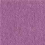 Papierové tapety na stenu Dieter Bohlen - štruktúrované fialové