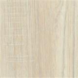 Špeciálna dverová renovačná fólia jelša Kansas 90 cm x 2,1 m (cena za kus)